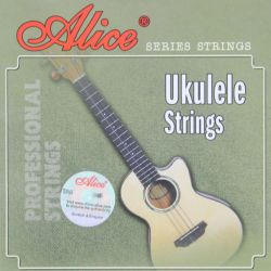 Photo of Alice Ukulele Strings