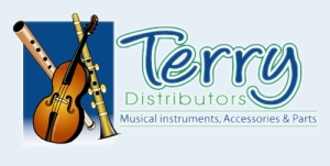 Terry Distributors
