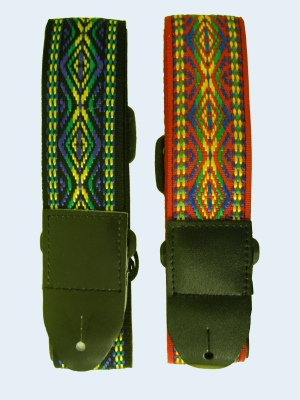 Photo of Guitar Strap