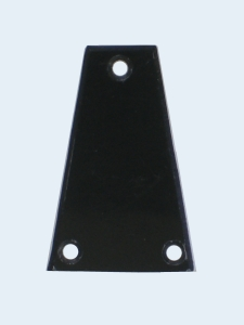 Photo of Truss Rod Cover