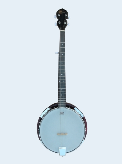 Photo of Maxwell 5 String Banjo