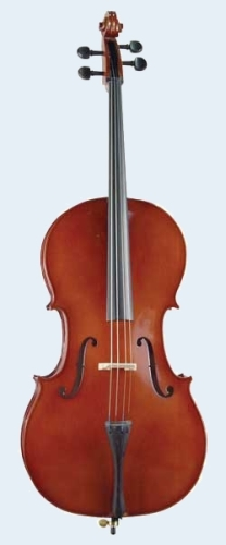Photo of Palatino Antonius Cello