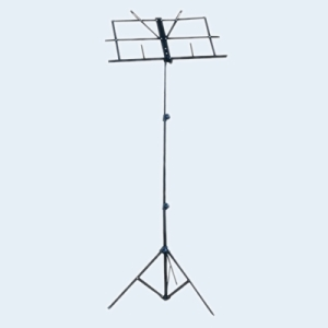 Photo of Maxwell Lightweight Music Stand