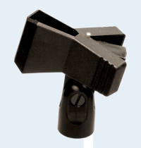 Photo of Superlux Microphone Holder
