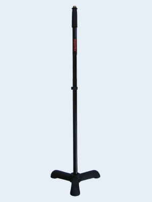 Photo of Superlux Upright Microphone Stand