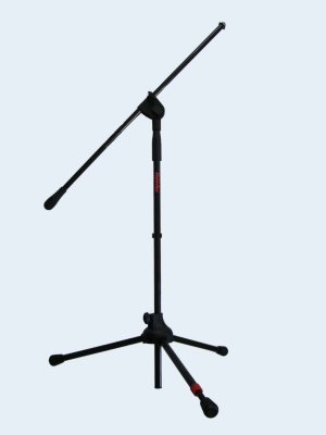 Photo of Superlux Boom Microphone Stand